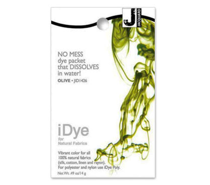 dylon machine fabric dye instructions
