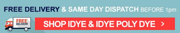 Shop Idye & Idye Poly