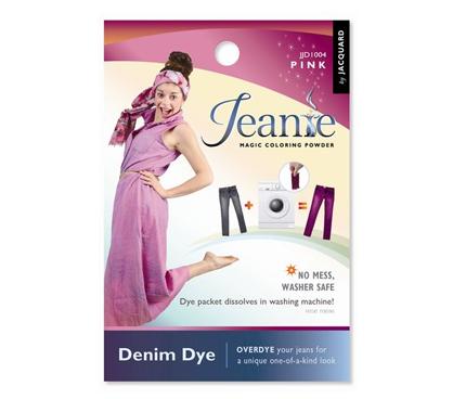jacquard products idye instructions