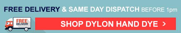 Shop Dylon Hand Dye