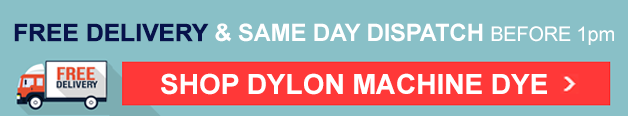 Shop Dylon Machine Dye