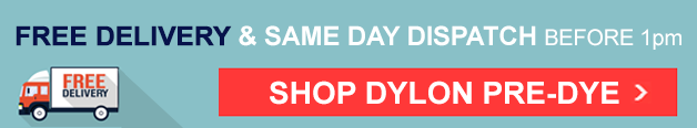 Shop Dylon Pre-Dye