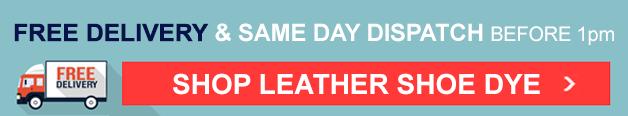 Shop Leather Shoe Dye